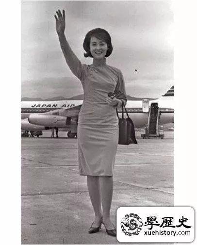 香港旗袍记2