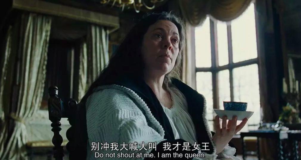 西洋古董青花收藏指南
